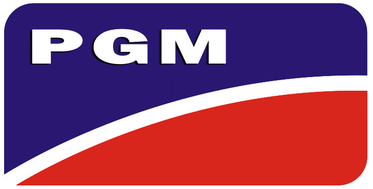 Petrochem General Management S.A