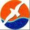SAN NIKOLLA SHIPMANAGEMENT S.A